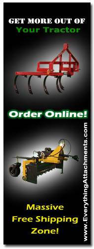 Order Attachments Online!